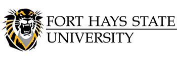 Bildergebnis für fort hays state university