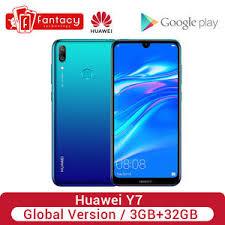 Купите <b>huawei y7</b> онлайн в приложении AliExpress, бесплатная ...