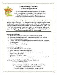 youth counselor resume   best sample resumeyouth counselor resume  sample youth counselor resumes