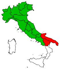 Rosa pendulina L. - Sistema informativo sulla flora delle Alpi ...