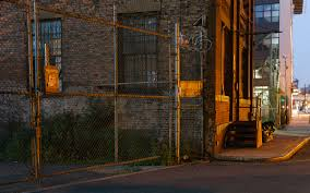 ra real estate gentrification and nightlife in new york so is new york nightlife responsible for its own demise he answered me an anecdote from urbanist jane jacobs seminal book the death and life of great