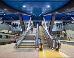 Image result for reading station