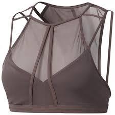 <b>Топ Reebok Franchise Strappy</b> bra CY4983 купить | Estafeta.ua