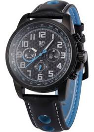 <b>Часы Shark SH185</b> - купить мужские наручные <b>часы</b> в Bestwatch.ru