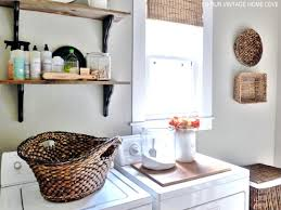 ci diana gray ovh natural light laundry room s4x3jpgrendhgtvcom966725