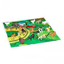 Купить игрушки для детей <b>Bondibon</b> в интернет-магазине Clouty.ru