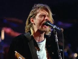 <b>Nirvana</b> manager Danny Goldberg waited 25 years to write his <b>Kurt</b> ...