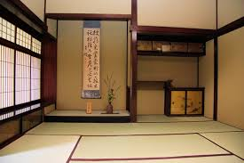 Japanese Bedroom Decor Japanese Interior Design Ideas Ultimate Home Ideas