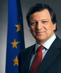 jose-Manuel Barroso. Reads :0 - jose-Manuel-Barroso
