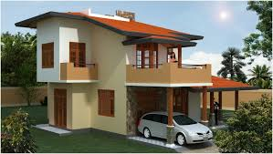 DESI PLAN singco engineering dafodil model house   Advertising    SINGCO ENGINEERING   DESI PLAN