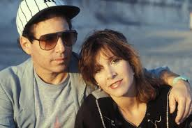Carrie Fisher and <b>Paul Simon: The</b> Intense Highs and Extreme Lows ...