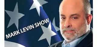 Image result for mark levin