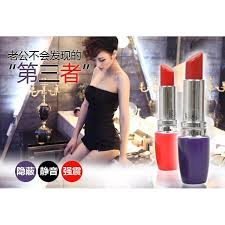 <b>Mini AV</b> masturbation <b>Vibrators</b> vibration massager <b>Mini AV lipstick</b> ...