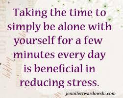 Image result for de-stressing