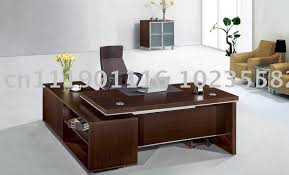 brilliant office furniture melamine executive desk r in wood tables from throughout office furniture table brilliant wood office desk