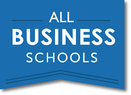 mba degree overview  here  s why you should get your mba all business schools