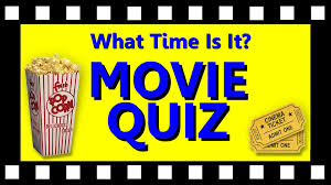 movie quiz answers the films movie quiz answers the films