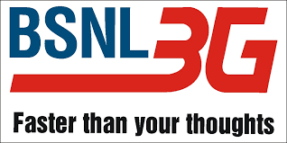 BSNL 3G HACKED FULL FREE NET MOBILE & PC - MARCH 2013