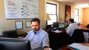 welcome to com web design and development best website design boston ma