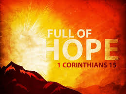 Image result for 1 Corinthians 15:53
