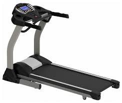Купить Электрическая беговая дорожка <b>American</b> Fitness SPR ...