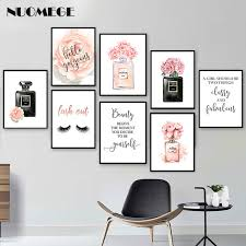 <b>NUOMEGE</b> Store - Small Orders Online Store, Hot Selling and more ...