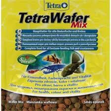 <b>Корм для рыб Tetra</b> (Тетра) купить в Москве недорого, цены ...