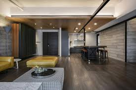 living group london miami  contemporary loft by aya living group
