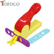 5-16 шт./лот, Песочная игрушка, модель, строительные <b>наборы</b> ...