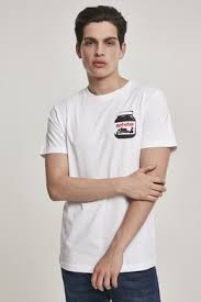 <b>MISTER TEE</b>, одежда молодежного бренда, купить недорого в ...
