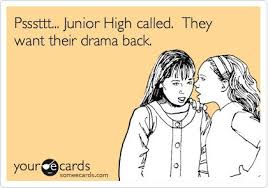 Psst Junior High called | Funny Dirty Adult Jokes, Memes & Pictures via Relatably.com