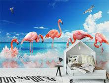 Выгодная цена на <b>Фламинго</b> Домашний Декор Кухни ...