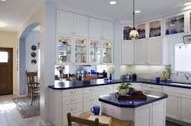 dishy kitchen counter decorating ideas: kitchen counter decorating ideas kitchen traditional with recessed lighting island lighting island lighting