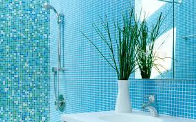 blue bathroom tile ideas: blue bathroom ideas blue bathroom ideas blue bathroom ideas