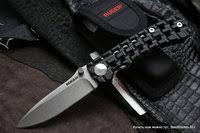 «<b>Нож складной</b> Ruger <b>Knives</b> Go-N-Heavy™ Compact <b>Tactical</b> ...