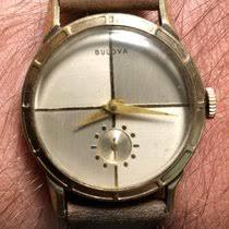 Купить <b>часы Bulova</b> - все цены на Chrono24