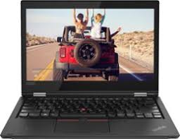 Lenovo ThinkPad - Best Buy