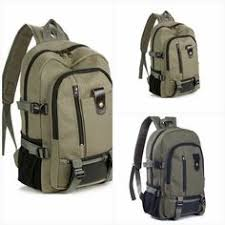 Black bjlongyi <b>Outdoor Tactical Military Nylon</b> EDC Molle Waist Bag ...