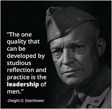「1994 Supreme Allied Commander General Dwight D. Eisenhower」の画像検索結果
