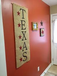 simply parkers hide that fuse box pieces boxes texas wall hanging covers breaker box