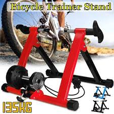 Buy bladez by bh <b>fitness</b> trainer <b>stationary</b> magnetic <b>recumbent</b> ...