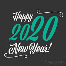 80+ Happy New Year Images with Wishes & Quotes