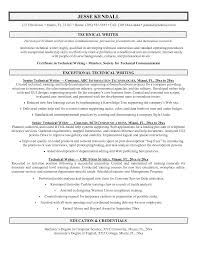 technical support resume format for freshers sample customer technical support resume format for freshers 8 freshers resume samples examples now technical support resume