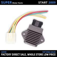 Выпрямитель напряжения регулятор <b>зарядное устройство</b> с ...