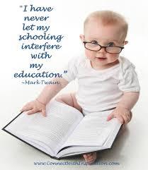 pehampav: funny inspirational quotes teachers