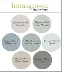 nice interior and home exterior paint color ideas home bunch an interior design boxed ice office exterior