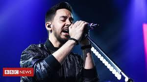 <b>Linkin Park's</b> Mike Shinoda to play Reading and Leeds - BBC News