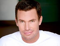 jeff lewis headshot. How would you describe the kitchen you're building at Rockefeller Center in New York? It's a contemporary kitchen, ... - Jeff-Lewis-headshot-lg