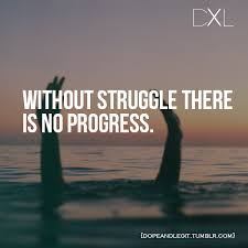 Progress Picture Quotes, Famous Quotes and Sayings about Progress ...