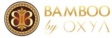 MENU - <b>BAMBOO</b> by OXYA BUCHAREST